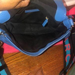 Marc Jacobs Bags - Like new Marc Jacobs City Messenger Bag
